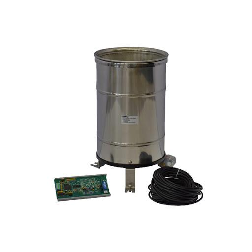 Rainfall Transmitter
